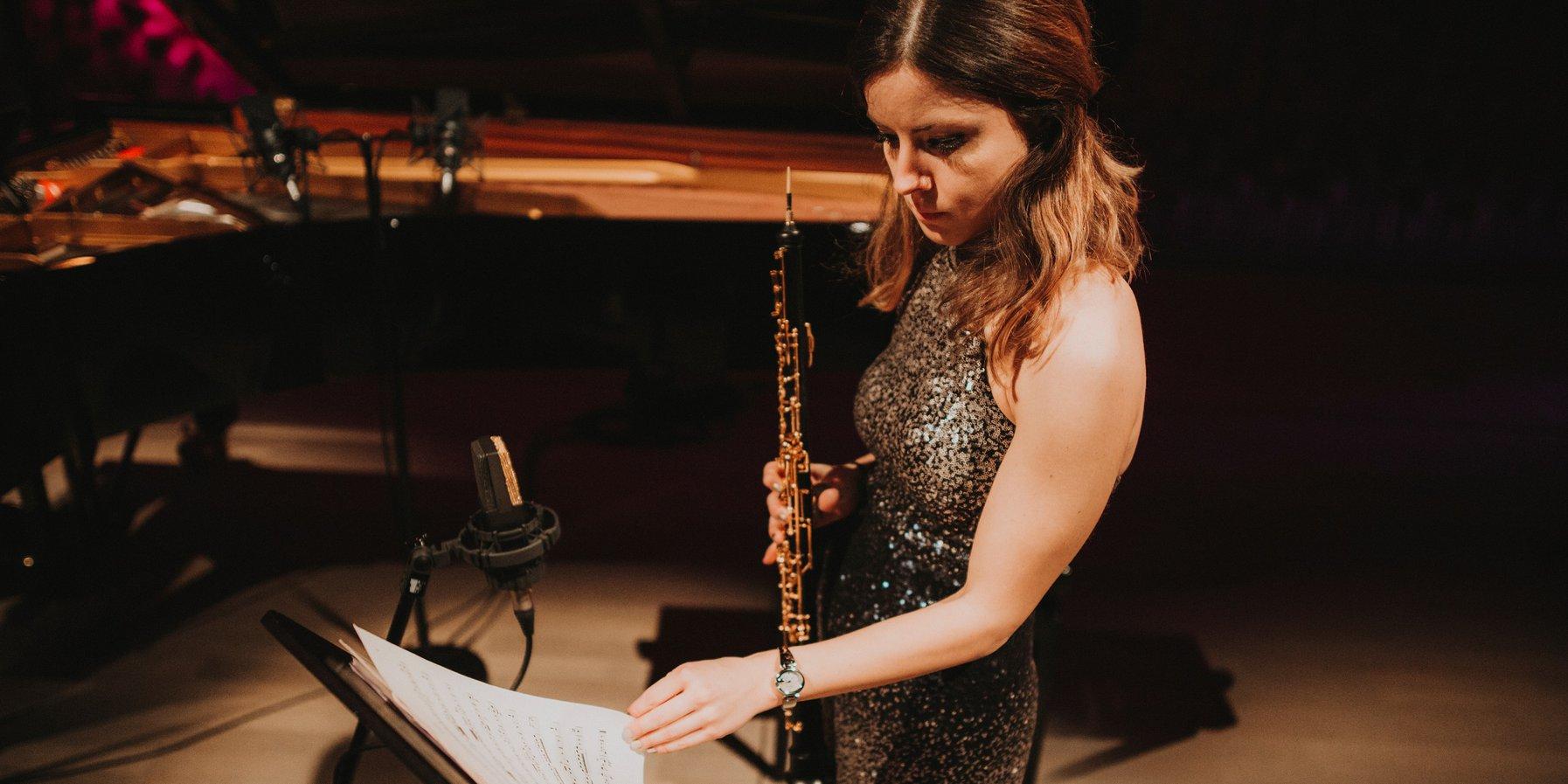 Cristina Gómez Godoy