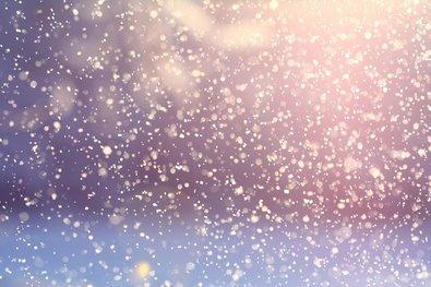 Elbphilharmonie-Weihnachtstipps