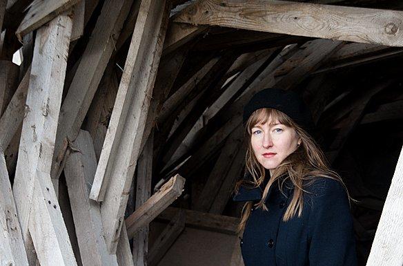 Lisa Streich