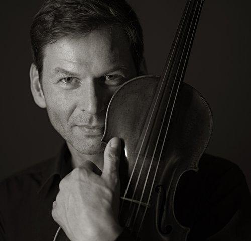 Jürgen Groß