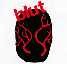 resonances »blut«