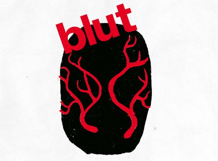resonanzen »blut«