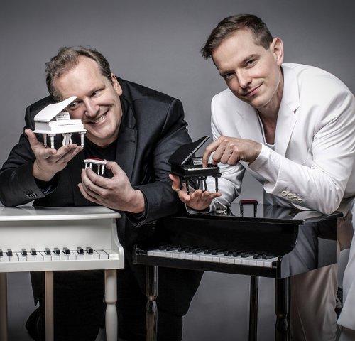David & Götz