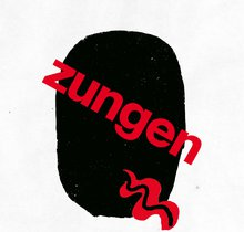 resonances »zungen«