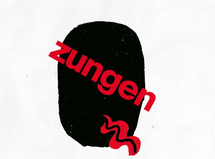 resonanzen »zungen«