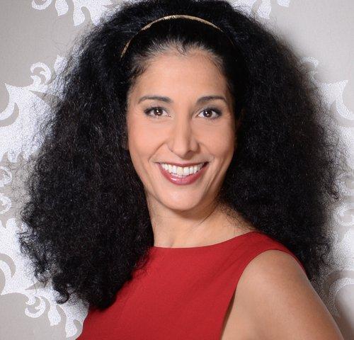 Miriam Sharoni
