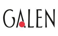 Logo Galenpharma