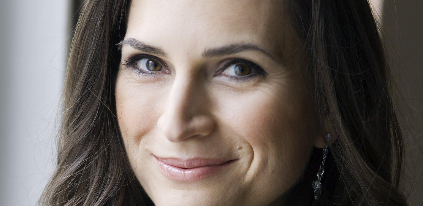 Susanne Bernhard