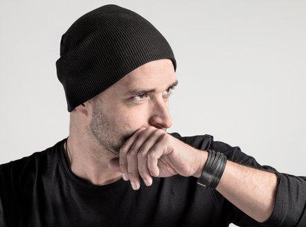 Andreas Schaerer