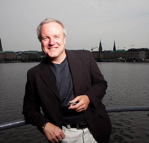 Lars-Luis Linek