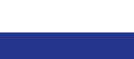 Julius Bär Logo