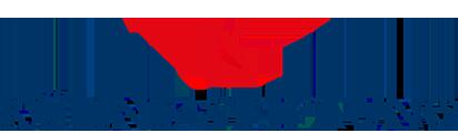 Kühne Stiftung Logo
